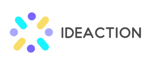 Ideaction Deal Could Be the Perfect Way to Launch Your Startup