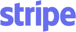 Stripe icon